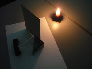 optik-experiment